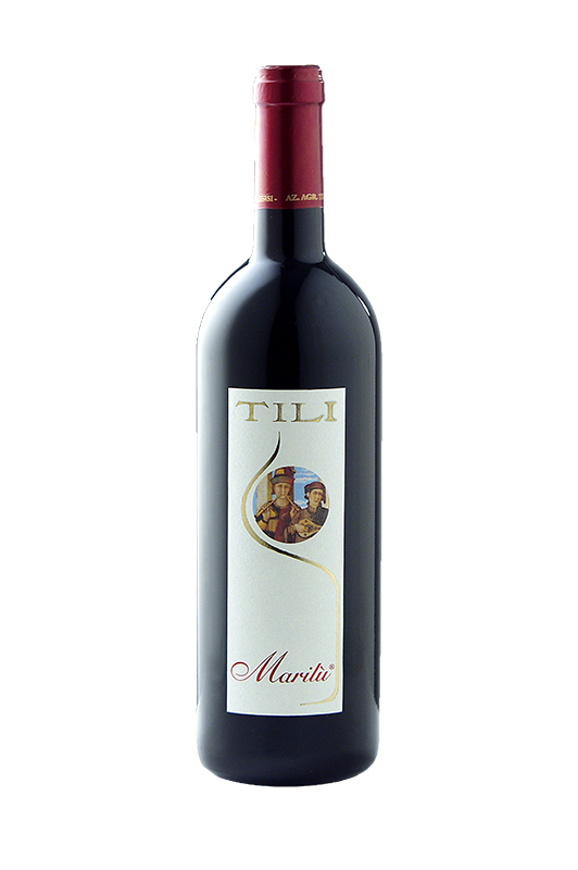 Tili-Vini_Assisi-Marilu