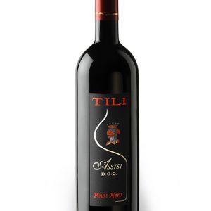 Tili-Vini_Assisi-Pinot-nero
