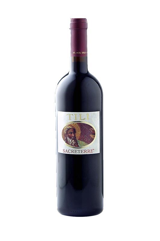 Tili-Vini_Assisi-Sacreterre