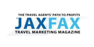 Jax Fax Logo