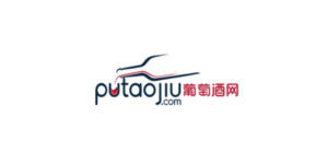 Putaojiu logo