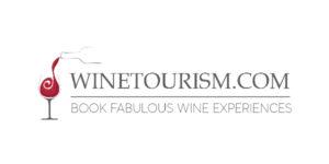 Winetourism Logo