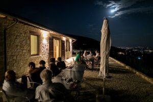 Tili Vini Assisi - Tili 21- Gallery-32-min